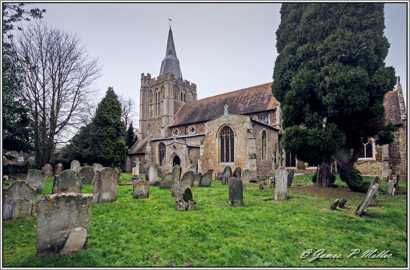 Bourn-20110105-Cambridgeshire-001