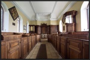 20130430_Lincolnshire_19-230