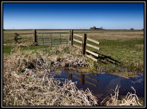 20120326-Cambridgeshire-00034-C