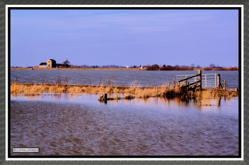 20121108-Cambridgeshire-00365-C