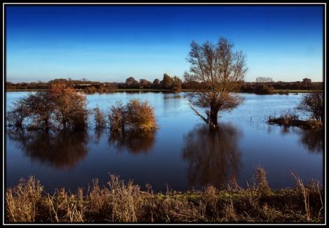 20121114_Cambridgeshire_00035-6-C