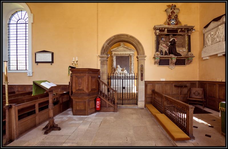 20130801_Northamptonshire-16-320