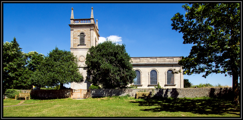 20130801_Northamptonshire-23-319-321