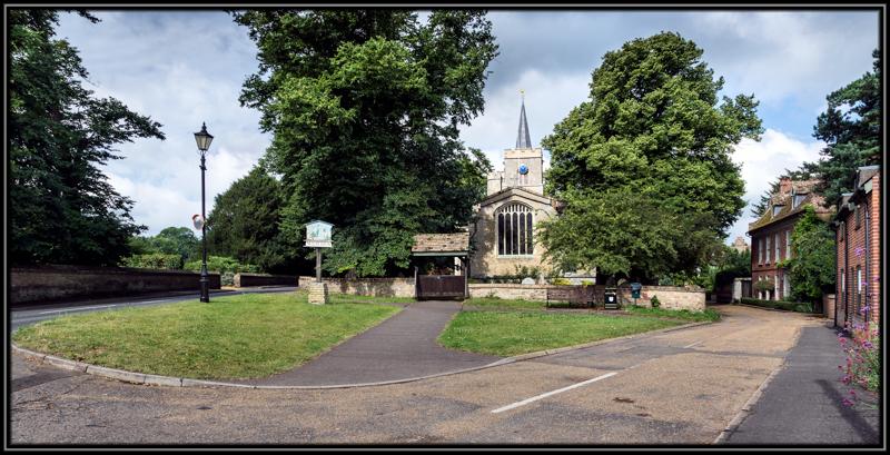 20140709_Cambridgeshire-01-591