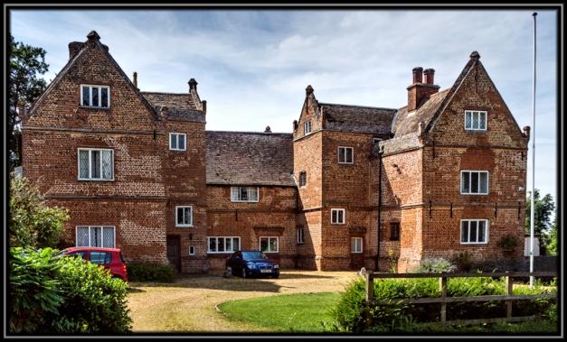20140725_Cambridgeshire-03-609