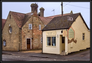 Haddenham-CraftCentre-Cambridgeshire