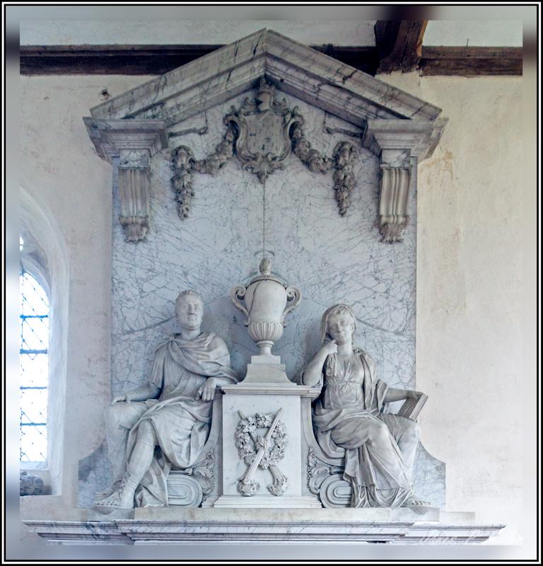 Cowlinge_Suffolk-St Margaret of Antioch-01732-Edit